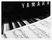 Klavierunterricht in Ammerbuch