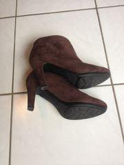 Damen Schuhe gr.