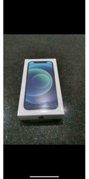 iPhone 12 mini Blue 64GB