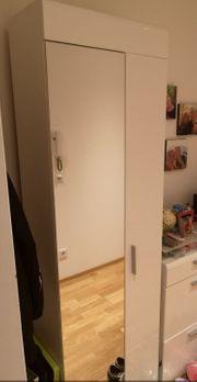 Garderobenschrank Schrank