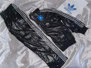 Adidas Firebird Chile 62 Anzug