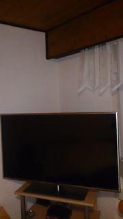 SAMSUNG Smart-TV UE48JU6430U 48 der