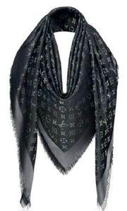 Louis Vuitton Shine Tuch Schal