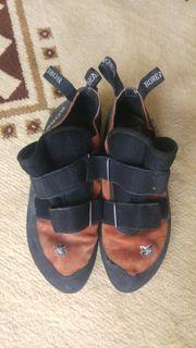 Boulder Schuhe Boreal - guter Zustand