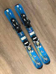 Kinder-Ski Alpin 80 cm