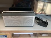 BOSE Soundlink 3 III Bluetooth