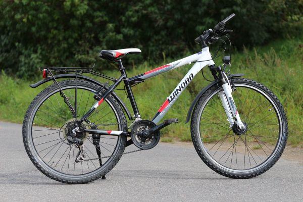 mountainbike 26 gebraucht kaufen nur 3 st bis 75 g nstiger. Black Bedroom Furniture Sets. Home Design Ideas