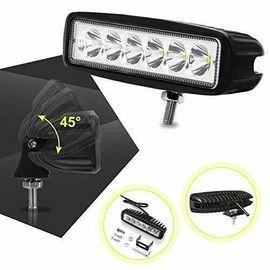 Bild 4 - 18W LE18W LED Arbeitsscheinwerfer 12D - Gelsenkirchen Resse