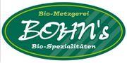 Metzger - Fleischer oder Fachverkäufer im