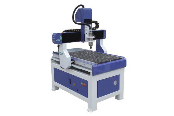 Professional CNC Portalfräsmaschine Fräsmaschine Holz