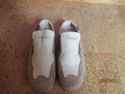 Herren Schuhe Sneaker
