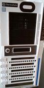 Sonstige Hardware, Zubehör - PC-Gehäuse Thermaltake Level 10 GT