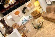Ankauf Möbel der 50er 60er