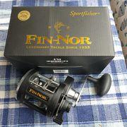 FinNor 2x Multirolle LD 530