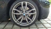 ORIGINAL BMW 5er F10 F11