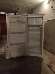 Einbau-Kühlschrank TFEKS123X10 von TELEFUNKEN