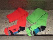 Fußball Kinder Socken Gr 34