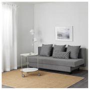 Bettsofa Haushalt Möbel Gebraucht Und Neu Kaufen Quokade