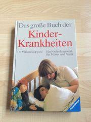 NEUWERTIG Buch Das große Buch