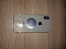iPhone xs 64GB: Kleinanzeigen aus Essen Leithe - Rubrik Apple iPhone