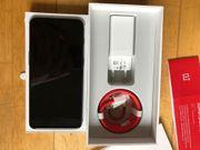 OnePlus 6T 8GB 128GB Smartphone