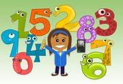 Qualifizierte Nachhilfe in Mathematik Engl