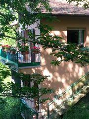 Traum-Villa, Italien-