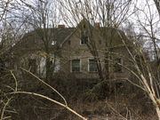 Einfamilienhaus Abrisshaus Baugrundstück