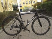 Specialized S-WORKS TARMAC SL4 Campagnolo