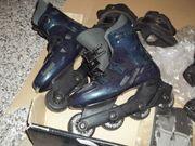 Verkaufe Rollerblades