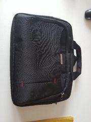 Laptop/Tablet tasche