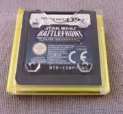 Nintendo DS Spiel - Star Wars