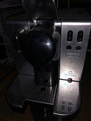 De Longhi Nespresso
