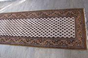 Orient- Teppich- Indien- Mir 0