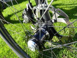 Cannondale Scalpel Hi-Mod limited S: Kleinanzeigen aus Duisburg Altstadt - Rubrik Mountain-Bikes, BMX-Räder, Rennräder