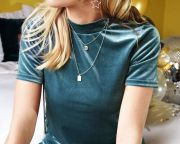Top neues T-