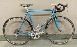 Mountain-Bikes, BMX-Räder, Rennräder - Miyata RH 58 Shimano 600