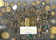 Golden Gate Koblenz Goldankauf Koblenz