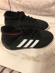 Hallen Schuhe