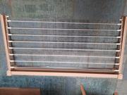Leifheit Wand Wäschespinne Wäschetrockner für