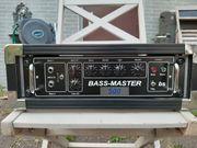 bs Bassmaster 500