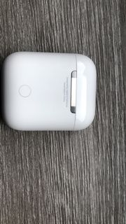 AirPods 2 Generation