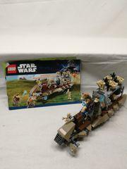 Lego Star Wars Set 7929