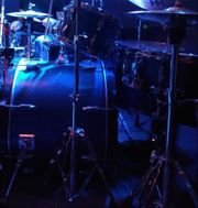 Drummer Schlagzeuger sucht Cover-Rockband