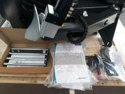 Beissbarth Reifenmontiergerät MS 650 IT
