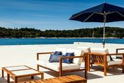 Ferienwohnungen in Kroatien -