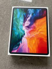 iPad Pro 12 9 wifi