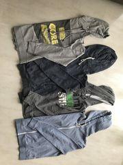 Kleiderpaket für Jugendliche Größe M