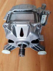 Motor für Bosch Siemens Waschmaschinen