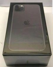 Apple iPhone 11 Pro Max